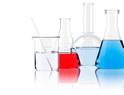 Ausiliari chimici tessili Primax per industrie tessili